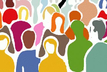 L'assemblée générale 2021 a lieu le 18 septembre
